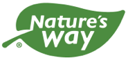 Nature's Way Brands - Global